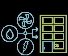 Energieliefercontracting (ESC)