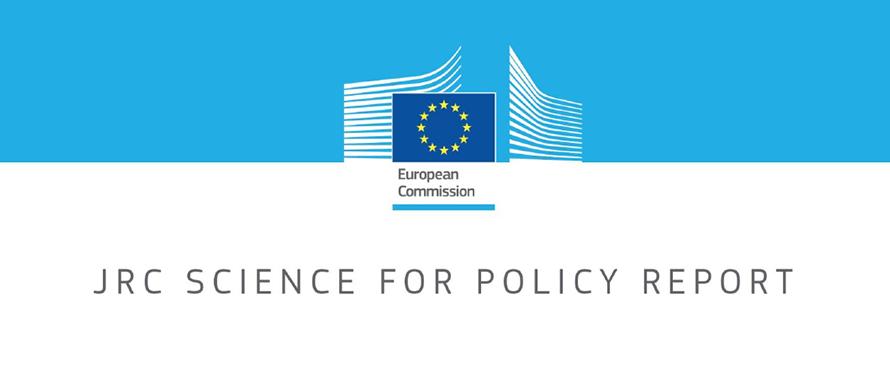 New EU ESCO Market Report published by JRC