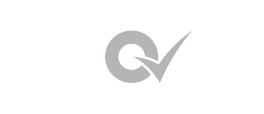 QualitEE е представен в CORDIS Results Pack