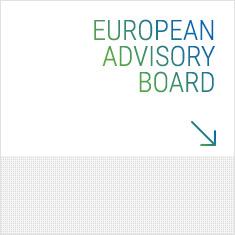 Европейски консултативен съвет