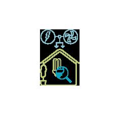 Интегрирани договори за енергия (ИДЕ)