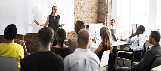 QualitEE организира в Рига работна среща, посветена на гаранциите за качество на енергийно-ефективните услуги