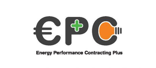 Nová brožura EPC+ přináší přiklady úspěšných projektů inovativních energetických služeb