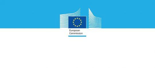 Evropská komise a EIB upřesnily statistické přístupy k energetickým službám se zárukou