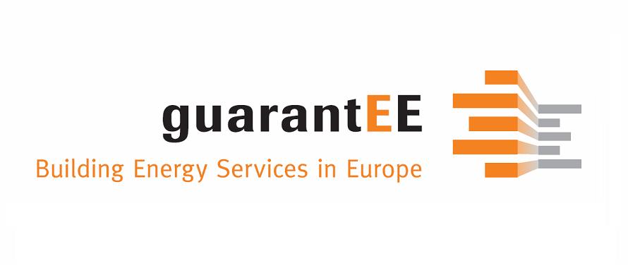 Přihlaste své projekty do European Energy Service Award 2019