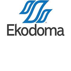 Ekodoma