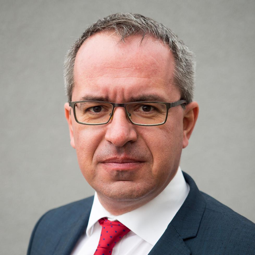 Marcel Lauko