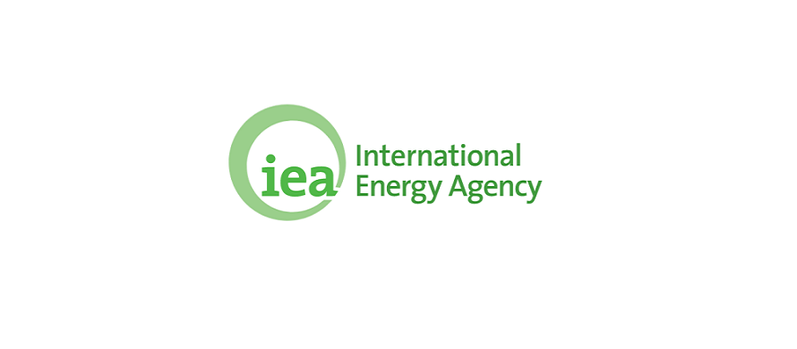 LA AGENCIA INTERNACIONAL DE ENERGÍA INFORMA SOBRE LA INVESTIGACIÓN DE QUALITEE EN EL MERCADO ESE DE ESPAÑA