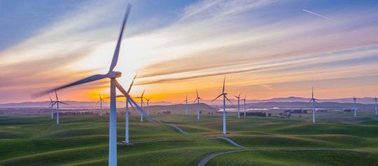 Impulso a los contratos de PPA renovable