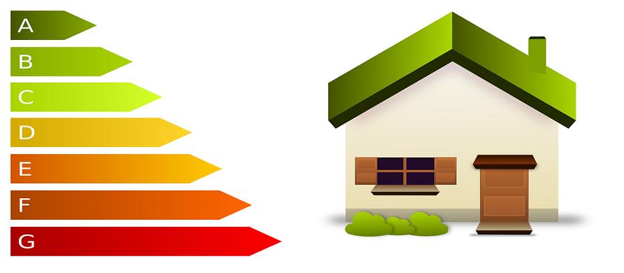Oportunidades de negocio en el mercado de la eficiencia energética en España