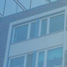 Allemagne - Immeuble de bureaux et entrepôt à Mainz-Kastel