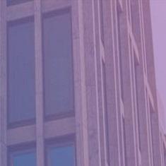 Allemagne - Bâtiment administratif à Bochum