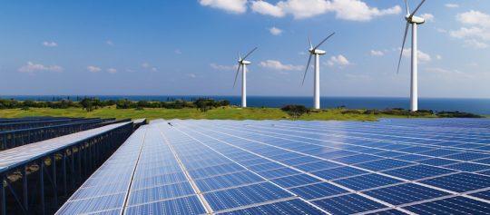 L'organisme de normalisation européen propose une norme technique pour les contrats de performance énergétique (CPE)