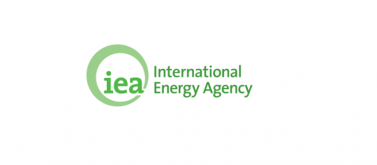 The International Energy Agency report QualitEE's research on the UK ESCO Market