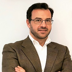 Rodrigo Morell