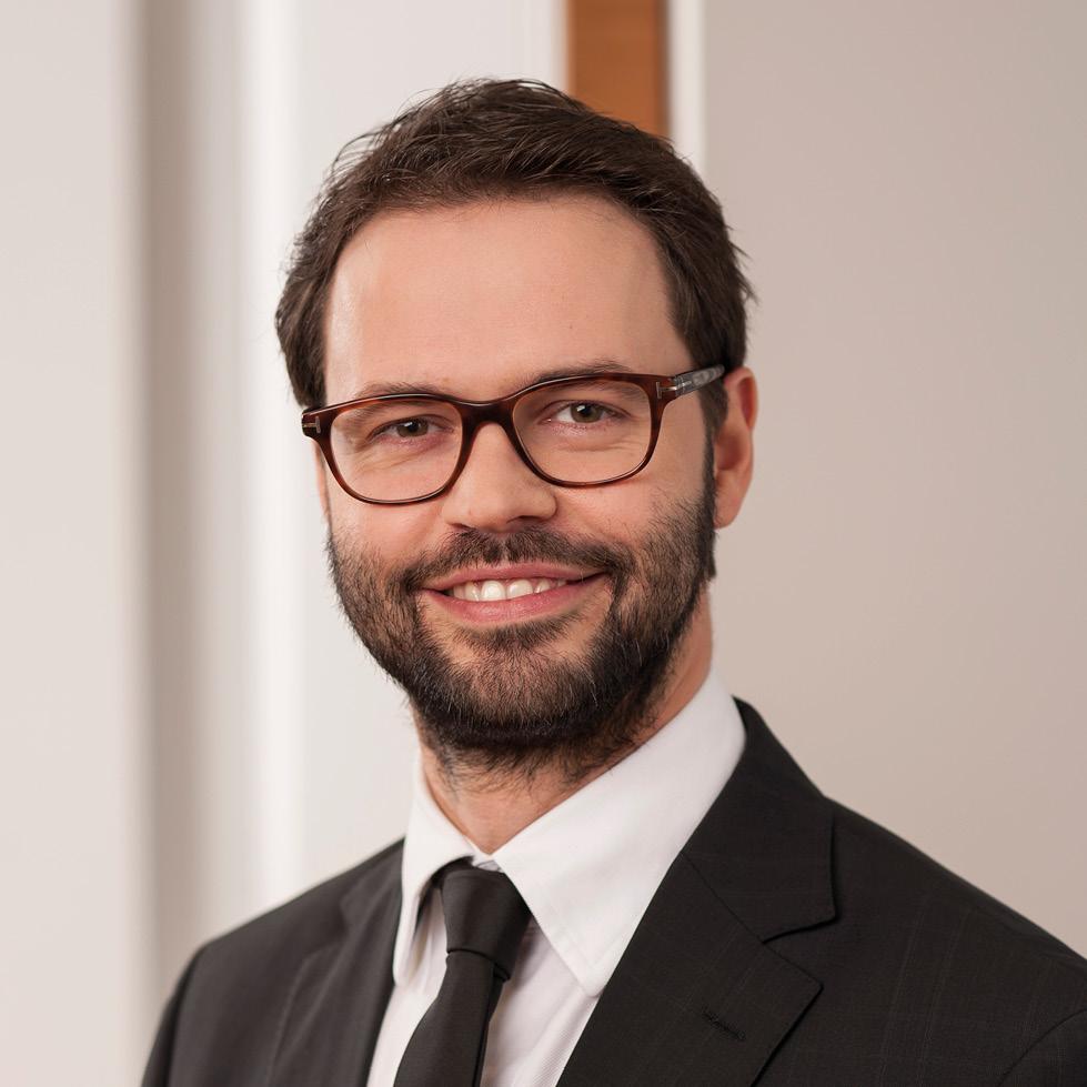 Stefan Schulz-Sturm