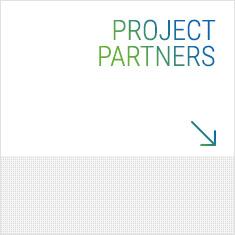 Partnerji projekta QualitEE