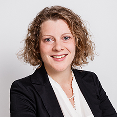 Daniela Bachner