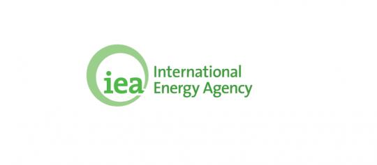 Prieskum projektu QualitEE využila aj medzinárodná energetická agentúra