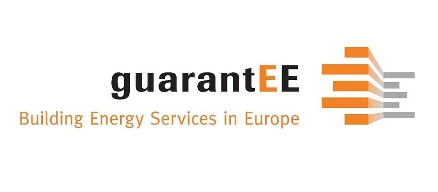 Platforma poradcov pre garantované energetické služby