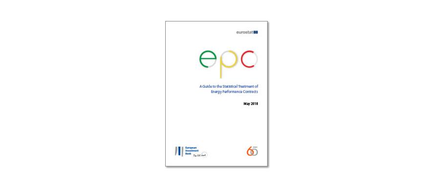 Užívateľská príručka ku regulácii Eurostatu
