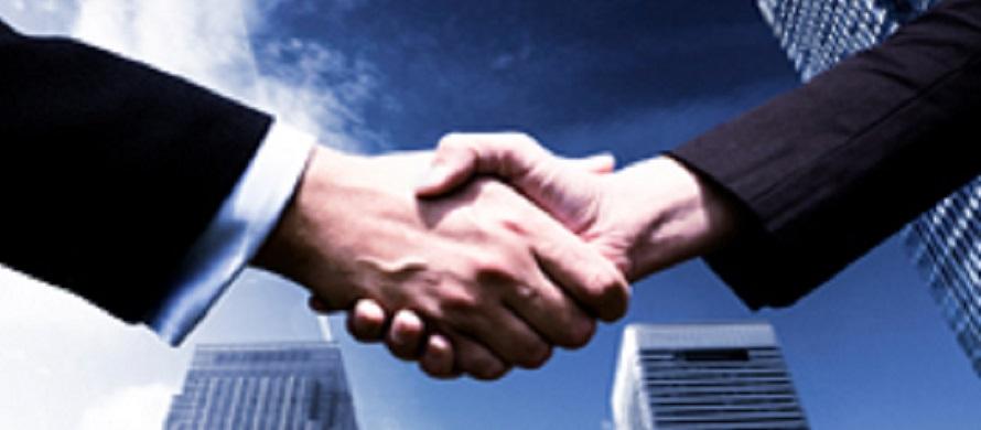 Nová vzorová zmluva o energetickej efektívnosti pre verejný sektor