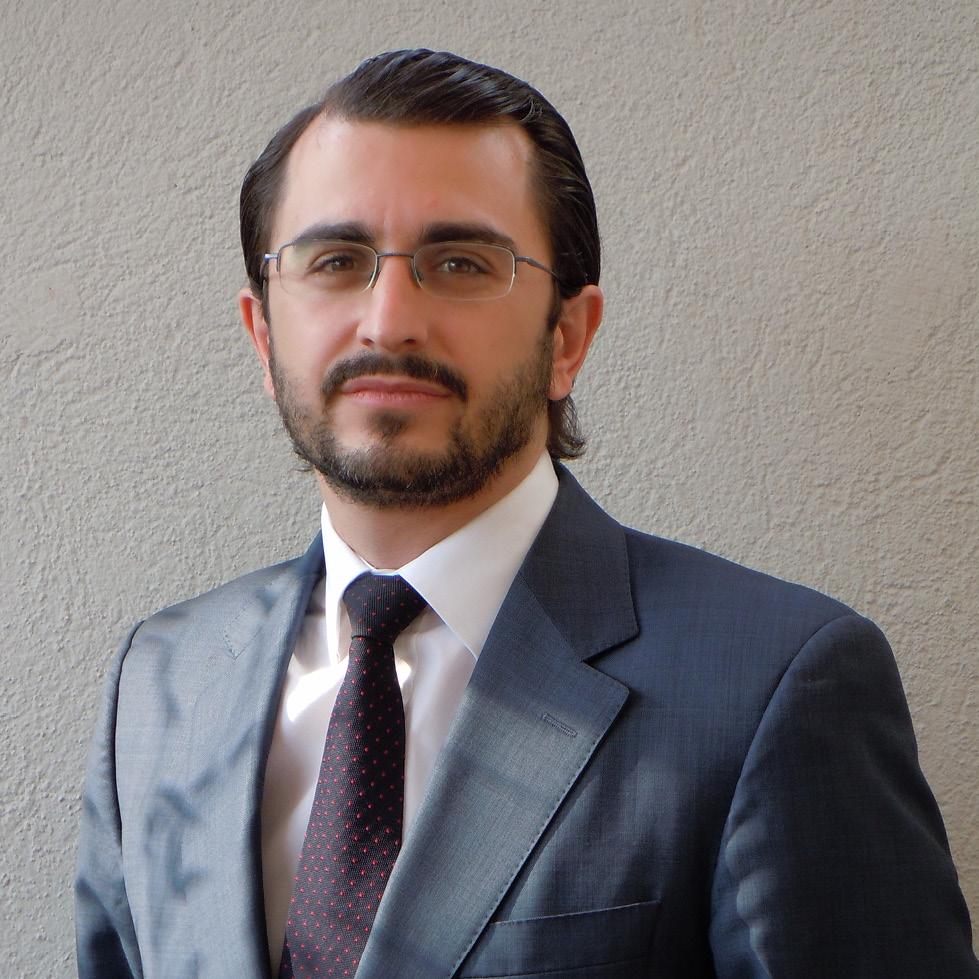 Jose Briano
