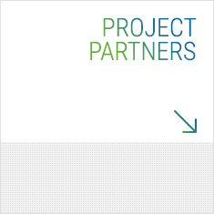 Partnerské organizácie projektu QualitEE