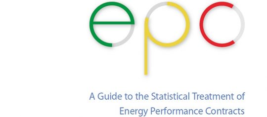 Eurostat and the European Investment Bank publish guide to the accounting treatment of EPCs