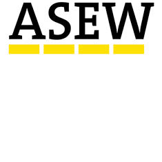 ASEW