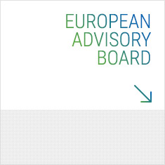 European Advisory Board